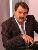 Блохин Сергей Николаевич