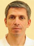 Пластический хирург Сизов Сергей Владимирович